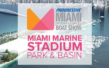 Quality Yachts asistirá al increíble Salón Náutico de Miami 2016