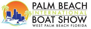 Salón Internacional del Barco de Palm Beach 2017, un verdadero espectáculo