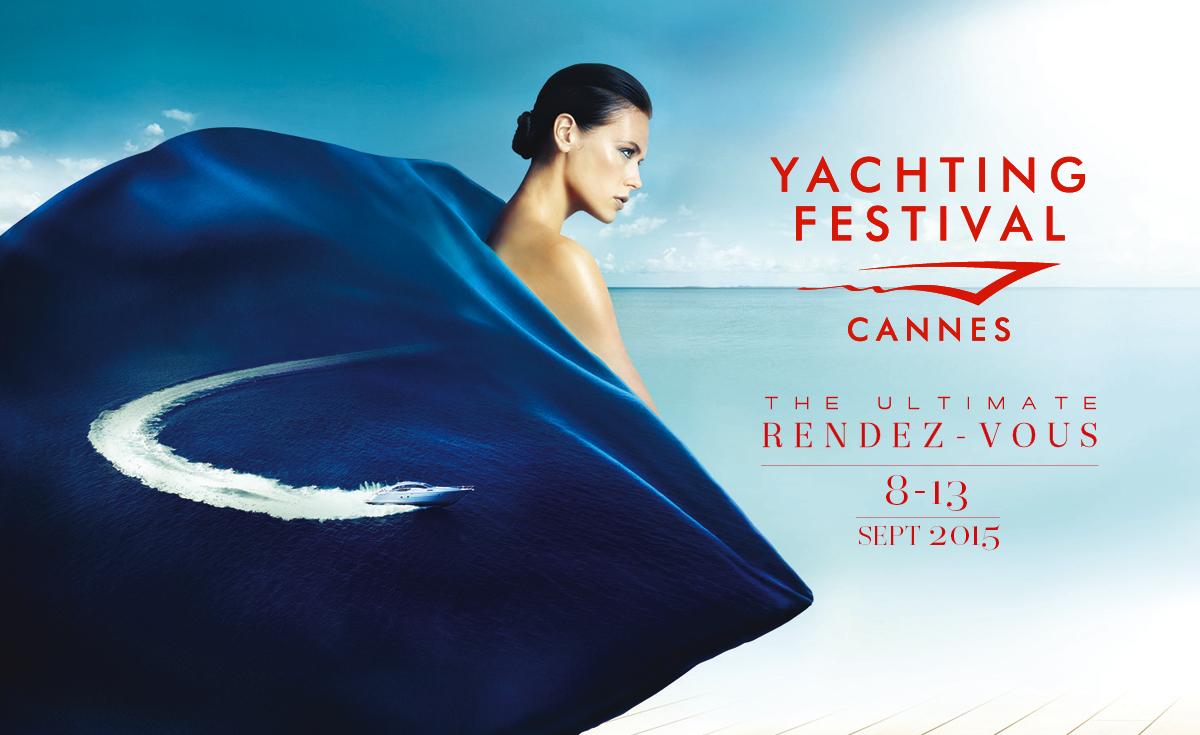 Cannes Yachting Festival 2015 cierra por todo lo alto