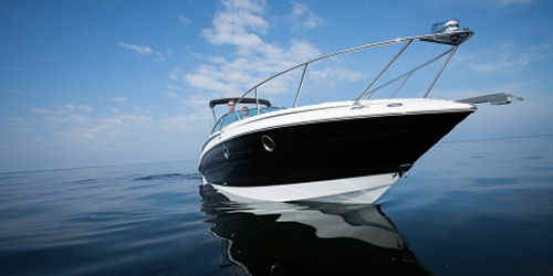 Cruisers Sport Series 275 Express, un barco para todas las temporadas.