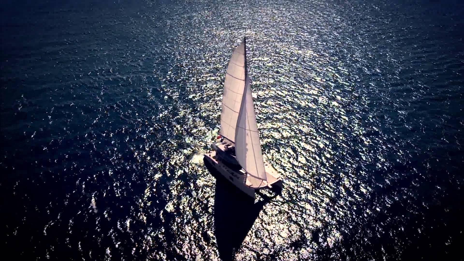 Fort Lauderdale International Boat Show 2015 añade la sección Catamarán Cove