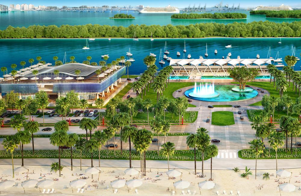 Miami International Boat Show, celebrará 75 años en este 2016
